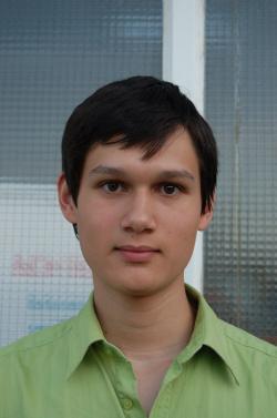<b>Ricky Leonhardt</b> - Leonhardt_88jX